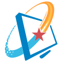 Логотип сайта upimec.su