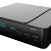 Прошивка для DVB-T2 ресивера World Vision T 57 D